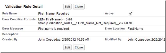 Screenshot - 2_25_2012 , 11_36_08 AM