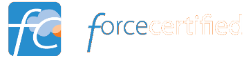 ForceCertified.com - A free resource for Salesforce.com certification